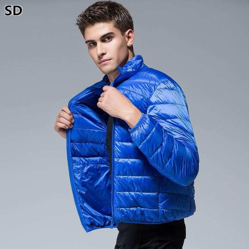 Drape Cardigan Men Jacket Winter Coat Plus Size Clothing Windbreaker Big Male fashion streetwear outerwear Xxxxl
