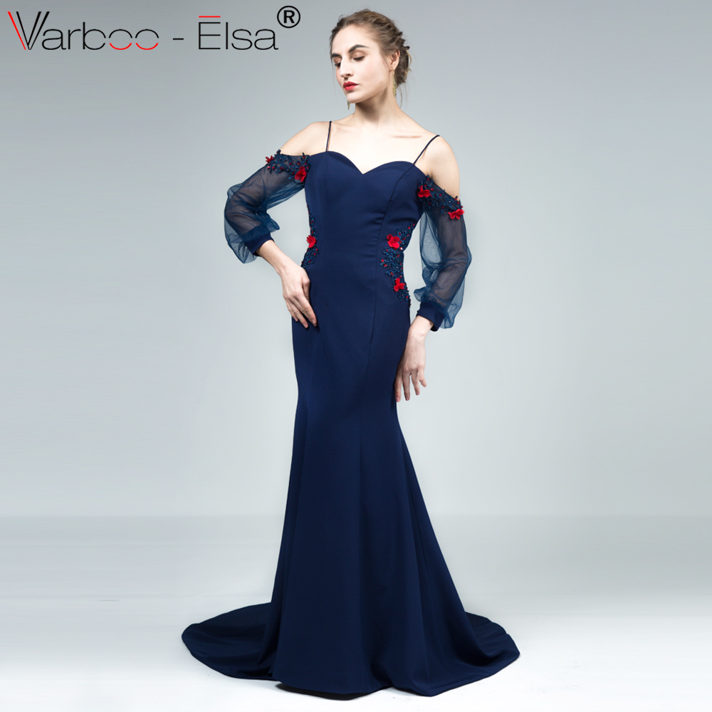 Comfortable Navy Blue Party Dress Images - Wedding Ideas - memiocall.com