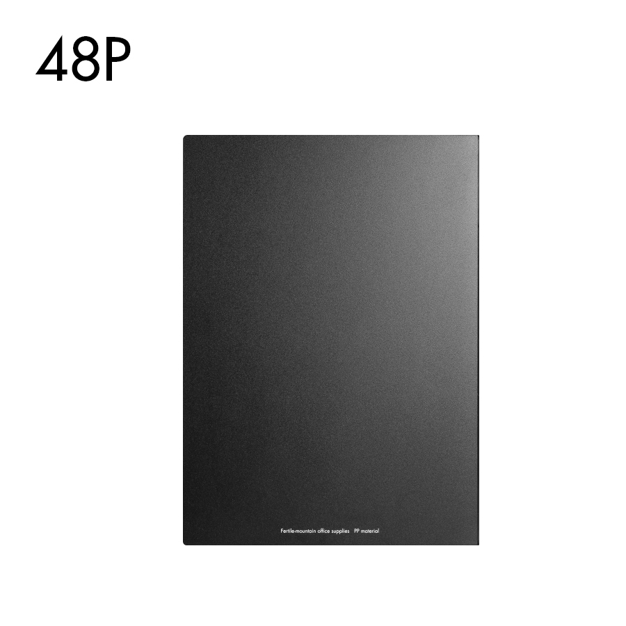 popular paper portfolio folders buy cheap paper portfolio folders paper portfolio folders