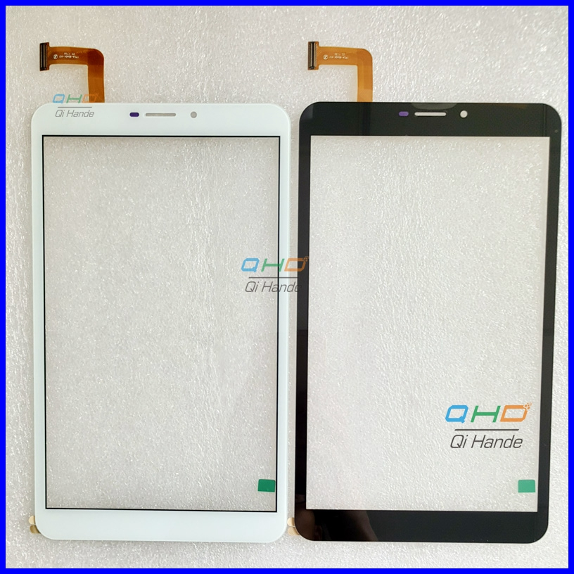 Free Shipping New 8 Inch Digitizer Glass Sensor Panel For Onda V819 3G Touch Screen FPCA-80A04-V01 free shipping sol 047 5115 fpca v1 0 touch