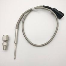 Датчик температуры выхлопных газов PDF01103S для продвижения, датчик для гонщика, и Defi-Link Серии Defi заменить датчик не, но лучше