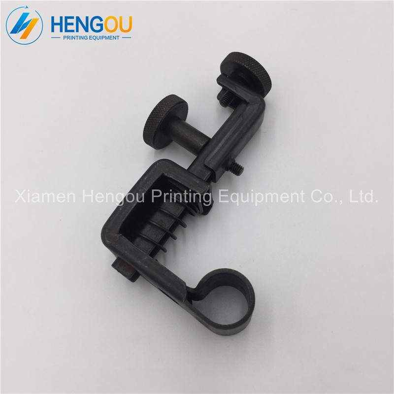 4 pieces China post free shipping offset Hengoucn partsSM102 CD102 SM74 SM52 PM52 PM74 MO feeder