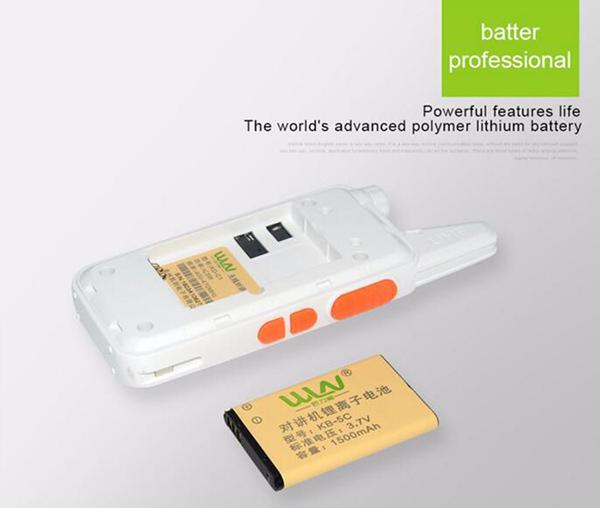 Ultra-Thin-Mini-Walkie-Talkie-Professional-Long-Range-Handheld-CB-Radio-Transceiver-Uhf-Wln-Kd-C1 (3)