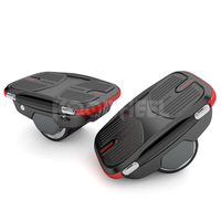 3.5inch Self Balancing scooter Small Smart Single Wheel hoverboard Portable Sakteboard Hovershoes new Electric Hover Skateboard