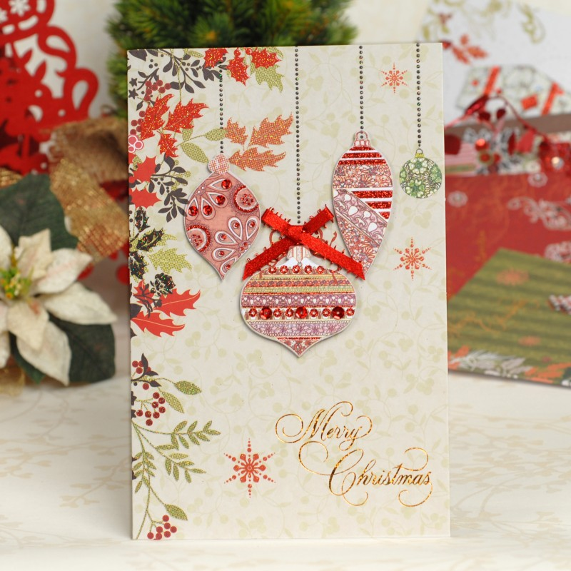 card gift card Picture - More Detailed Picture about 2014 new ...