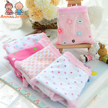 Baby-Girls Underwear Cotton Panties Fashion Soft 6pc/Lot Suit Random-Delivery 1-5-Years