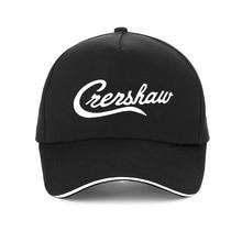 Nipsey Hussle Print Men cap rock Hip Hop Rapper Baseball caps Harajuku crenshaw Lil Peep snapback hat