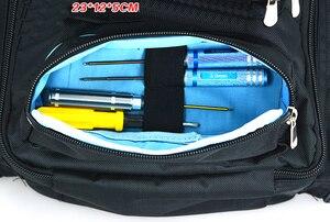 Image 2 - Сумка для хранения с дистанционным управлением, 1 шт., сумка для Hqtoys 727, короткий грузовик, пульт дистанционного управления, 1/10 модель