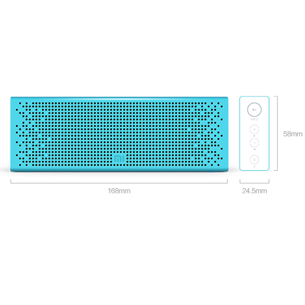 Original-Xiaomi-Mi-Bluetooth-Speaker-Stereo-Wireless-Mini-Portable-Bluetooth-Speakers-Music-MP3-Player-Support-Handsfree-TF-Card-(8)
