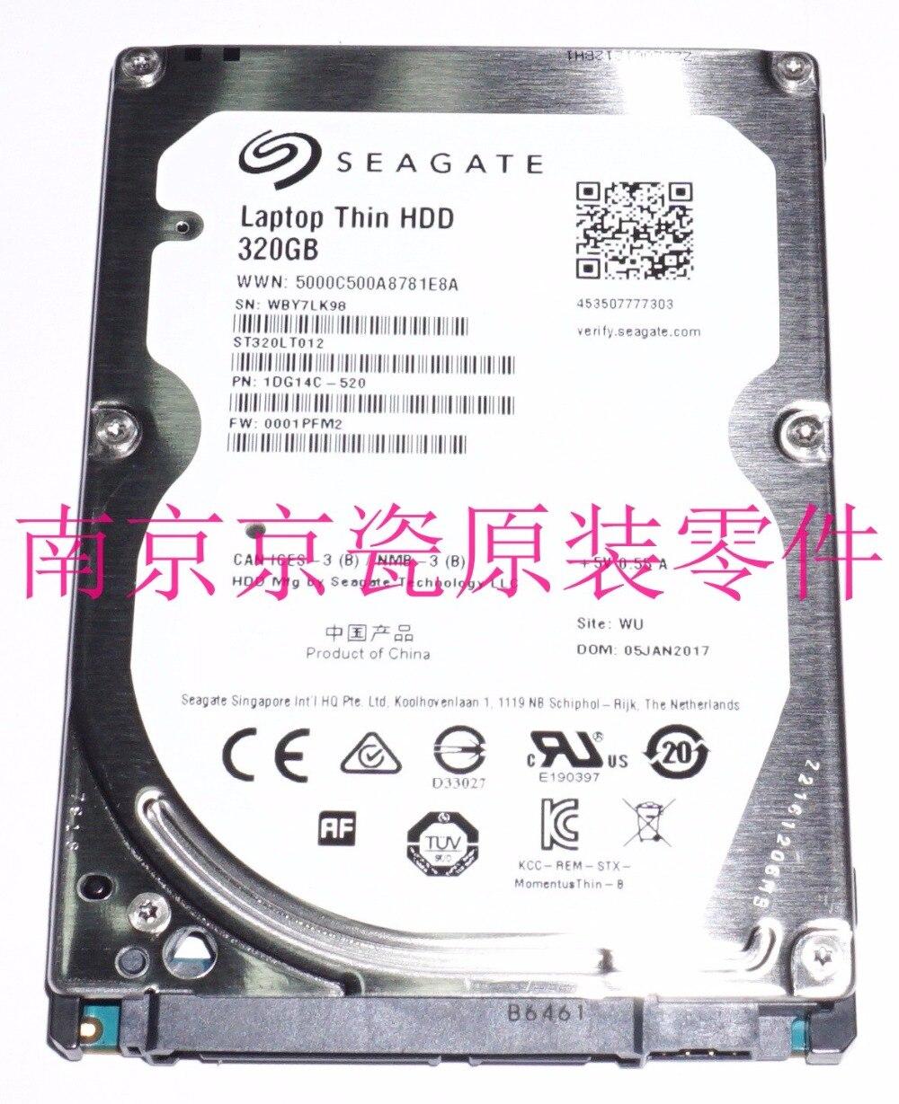 все цены на  New Original Kyocera 302N293050 STORAGE DEVICE for:TA6501i 8001i 4551ci 5551ci 6551ci 7551ci  онлайн