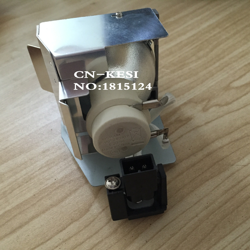 Free shipping 5J.J7L05.001 Replacement Original Lamp for BenQ W1070 W1080ST Projector 180 days warranty цены