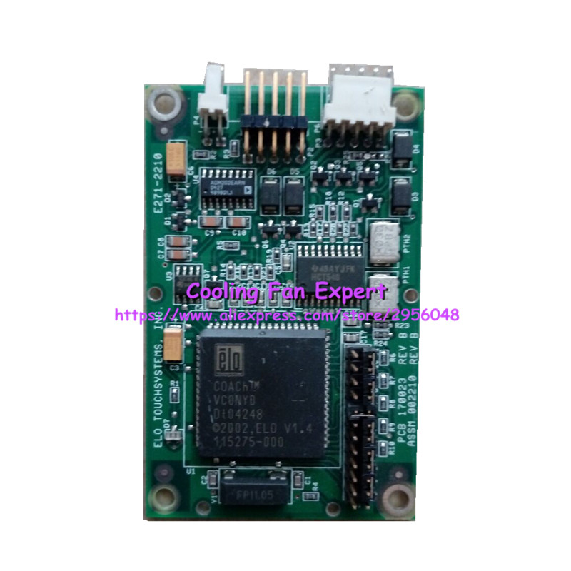 Excellent Circuit Board Cooling Fan Circuit Board Cooling Fan Replacement Kit Wiring Digital Resources Indicompassionincorg