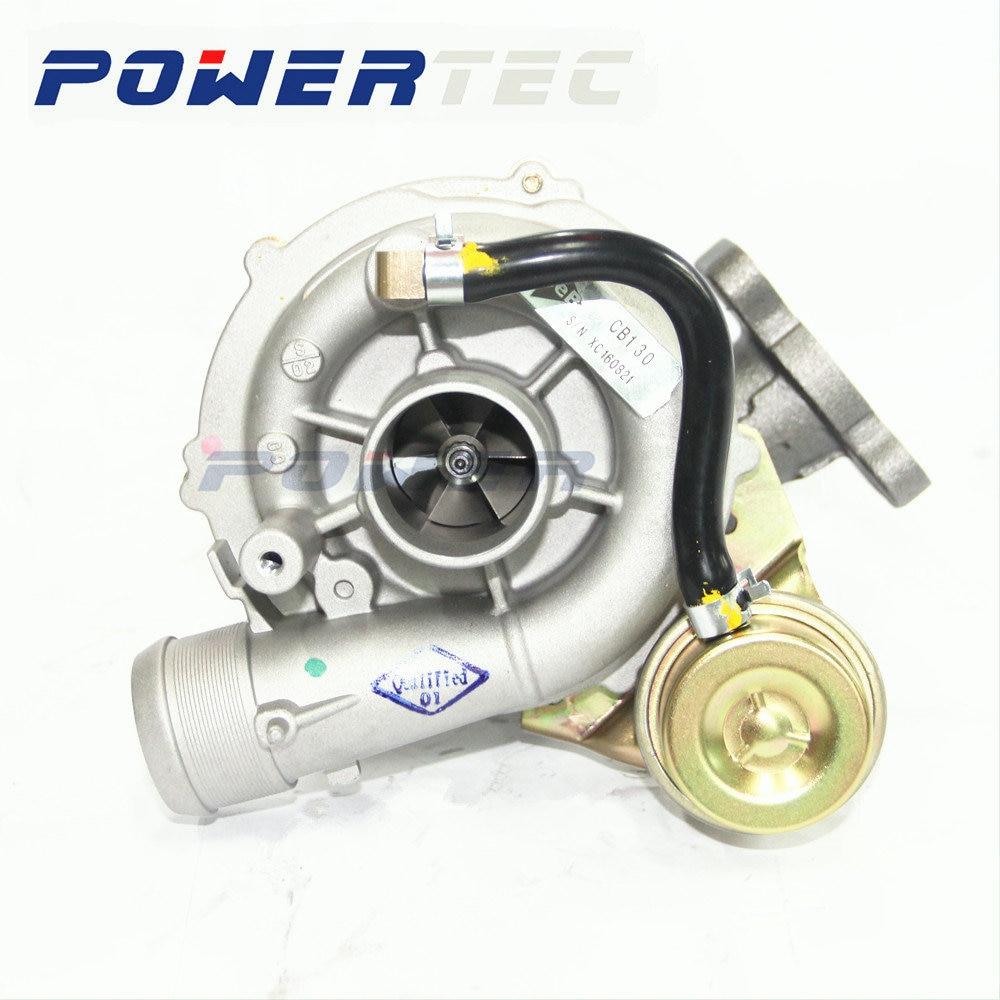 100x velocità ADESIVI T 190 km//h autoadesivo Service Adesivo /> 261330 /<