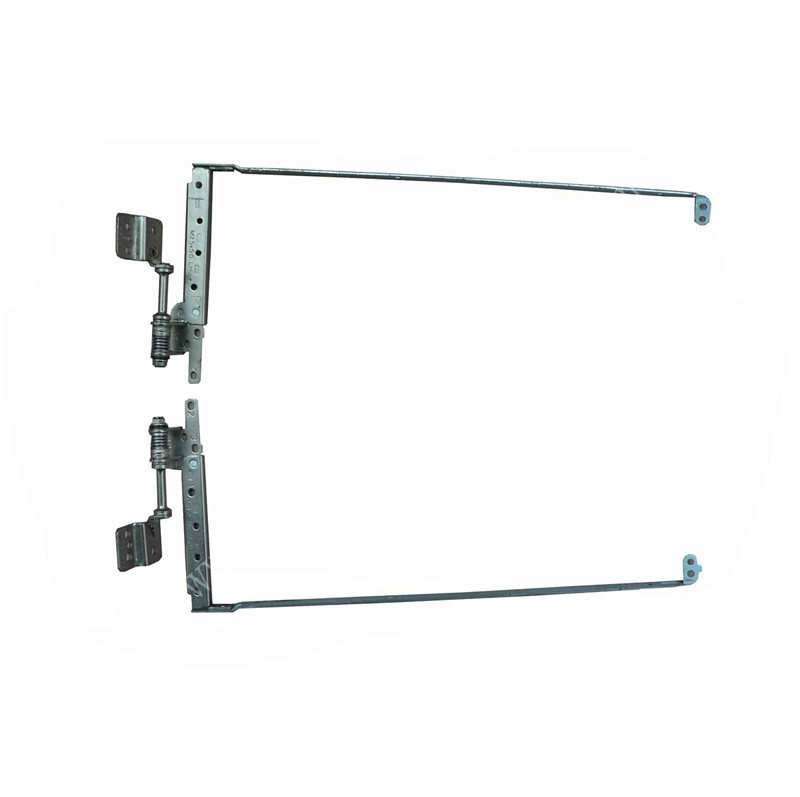 New Laptop LCD Hinge For Toshiba Satellite L500 L505