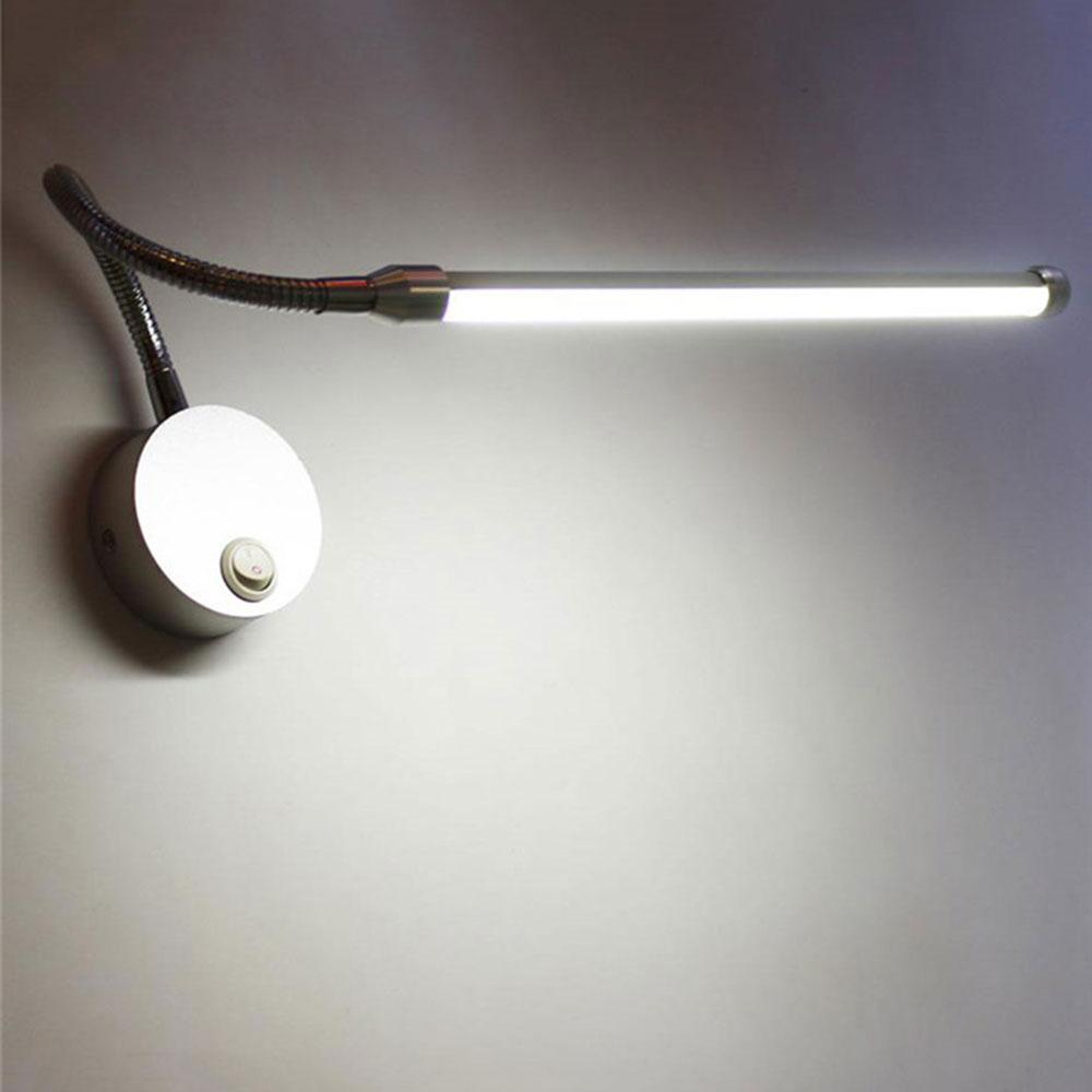 Bathroom Mirror Lamp popular bathroom led mirror light-buy cheap bathroom led mirror
