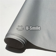 High Quality Sparkle Silver Sandy Bling Vinyl Wrapping Film Decal Bubble Free For Phone Laptop Ipad Cover Size:1.52*30M