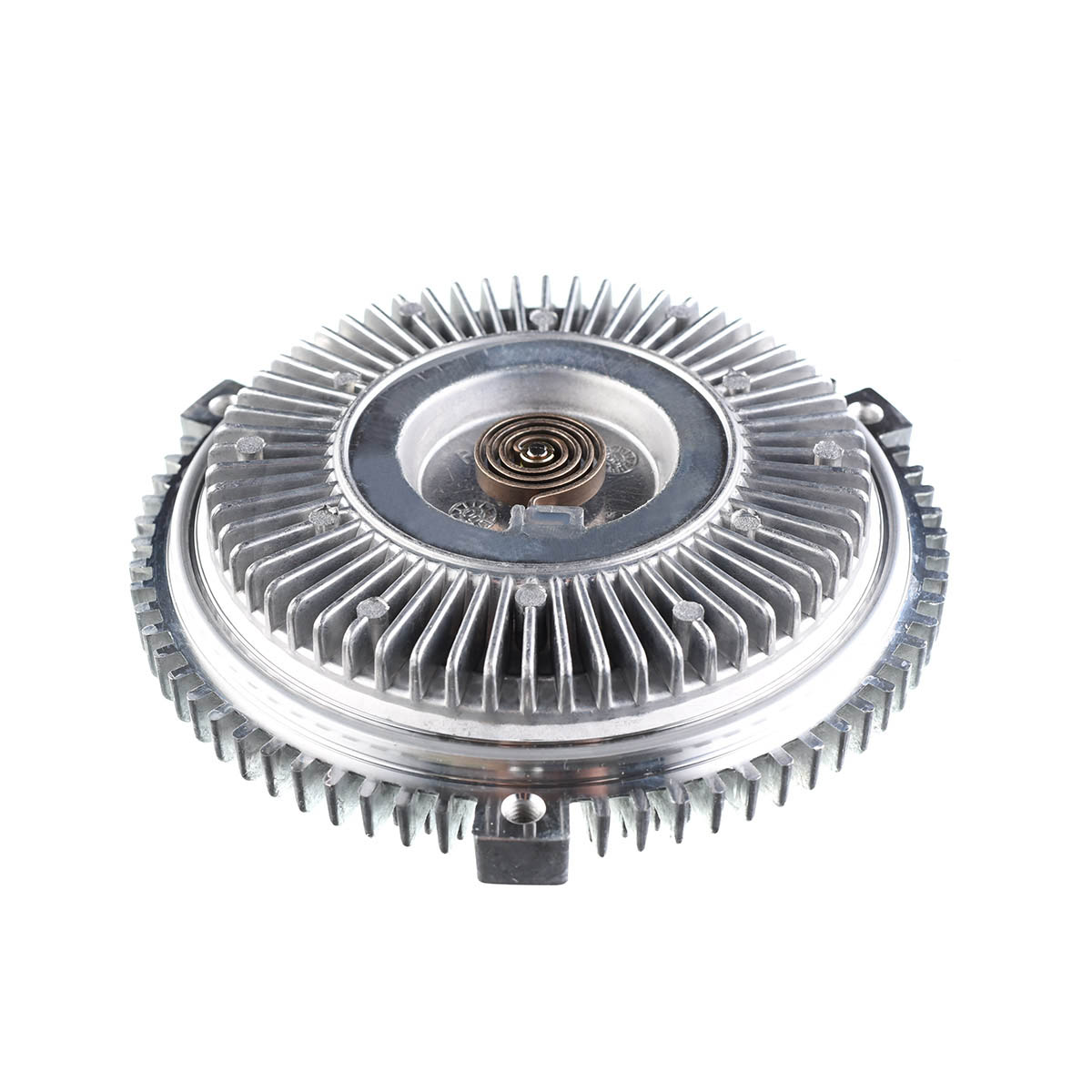 hight resolution of engine cooling fan clutch for bmw e31 e32 e34 e38 e39 530i 540i 740i 750il 840ci 11527502804 11521723829 11521745134 in fans kits from automobiles