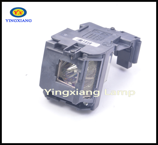 Projector Lamp AN-XR30LP For Projector of PG-F261X XG-F210/F210X/F260X XR-30X/30S XR-40X XR-41X F150X/F15X etc микроскоп st6024b2 20 40x 10 30x 10 20x