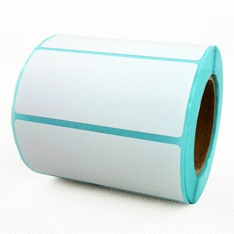 roll top revestido de impressao de codigo