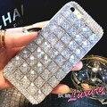 Bling diamante case para htc desire 820 coque 825 530 626 628 816 728 620 eye a9 e9 x9 funda glitter rhinestone case diamante Capa