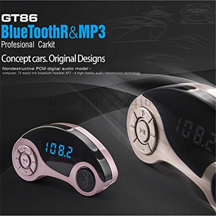 GT86 13