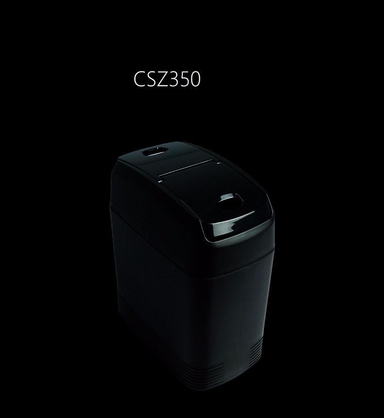QCSN02N15