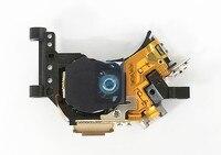 Marka yeni SPU-3141 SPU3141 DVD oyun lazer lens Lasereinheit optik Pick-up blok Optique