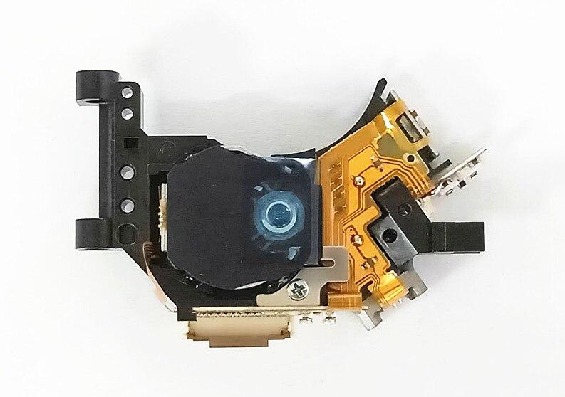 Tout nouveau SPU-3141 SPU3141 jeu DVD lentille Laser Lasereinheit Optique Pick-up Bloc Optique
