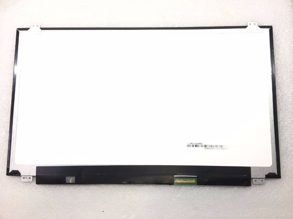 15.6 inch LCD Screen Dispaly For Asus S500CA S550CA X550C Laptop GLOSSY LED LCD HD 1366*768 EDP 40 Pin Display Panel Screen quying 15 6 inch lcd matrix for asus x502ca x550c s550c a56c s56c k550d x550v y581c notebook laptop replacement screen page 9