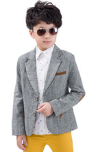 Suits and jackets Boys For Weddings