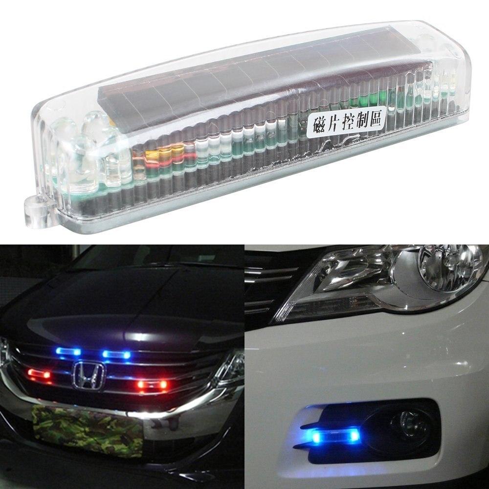 Online Get Cheap Solar Led Fog Lights -Aliexpress.com   Alibaba Group