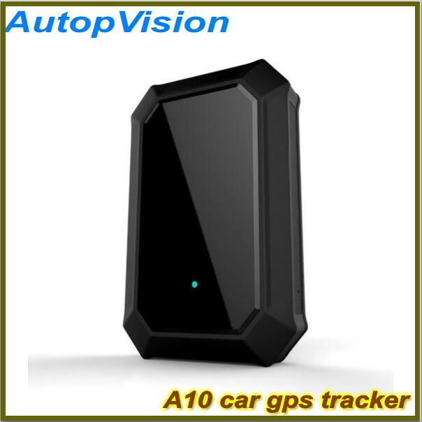 NEW Realtime Vehicle GPS Tracker Long Life Battery 5000mA Micro GPS Locator Motorcycle With Electric Fence Voice Monitoring motorcycle gps tracker pt201 vehicle realtime tracking locator car waterproof save 50% gprs cost anti theft alert google map