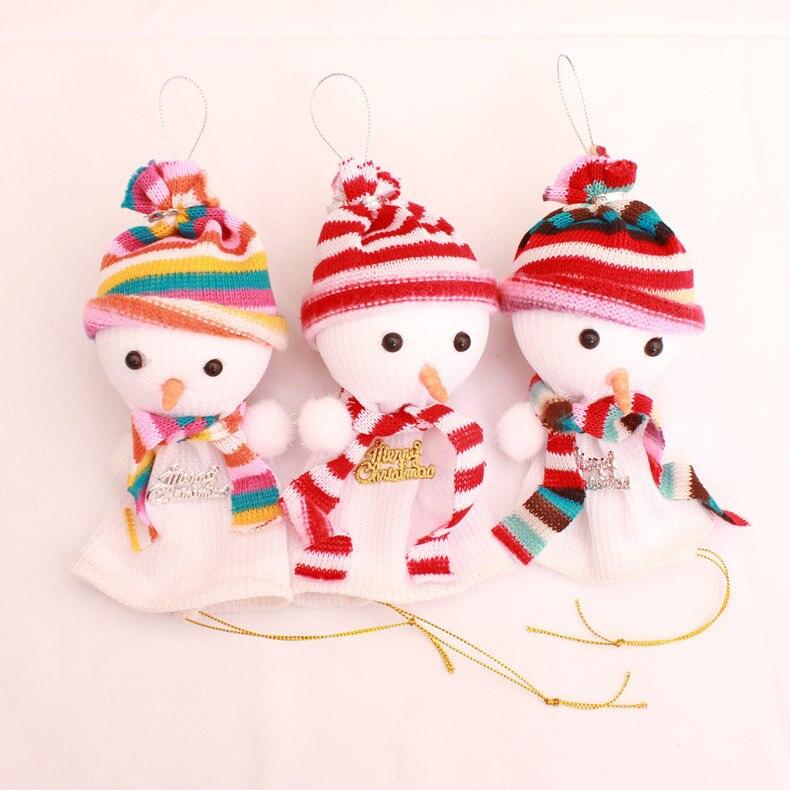 Aliexpress Com Buy Snowman Christmas Eve Gift Bag Christmas Scene Decoration Items Christmas Gifts Christmas Decoration Supplies From Reliable Gift