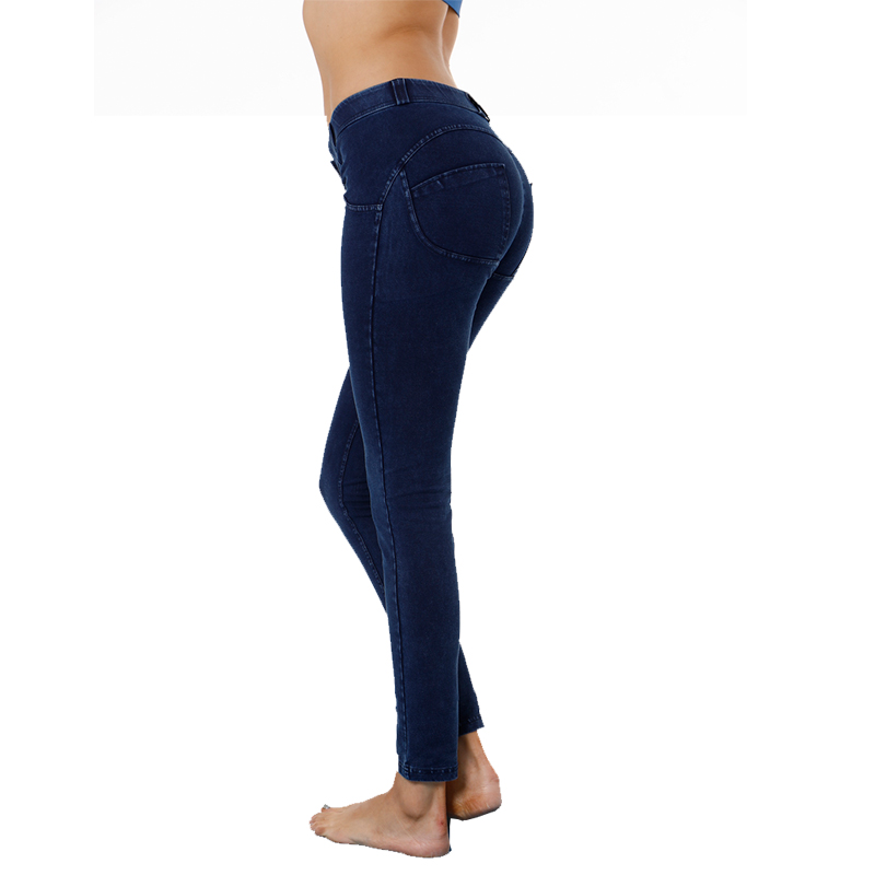 82b01cf04d29d AK's hand booty shaping yoga pants manufacturer pant skinny sportswear  leggings brazilian butt lift leggings in