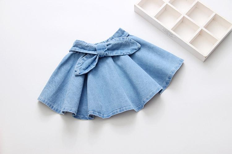 Girl dress  4