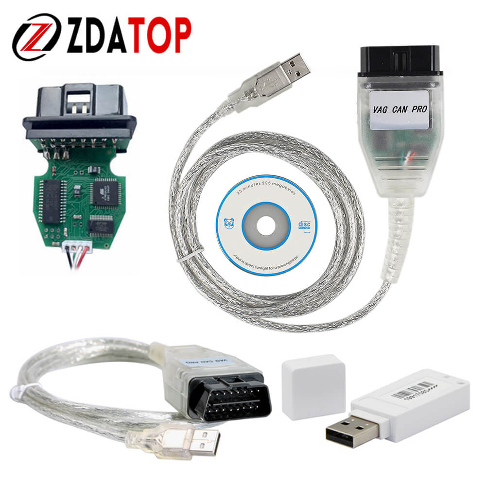 best vcds tool ideas and get free shipping - 4h51nebm