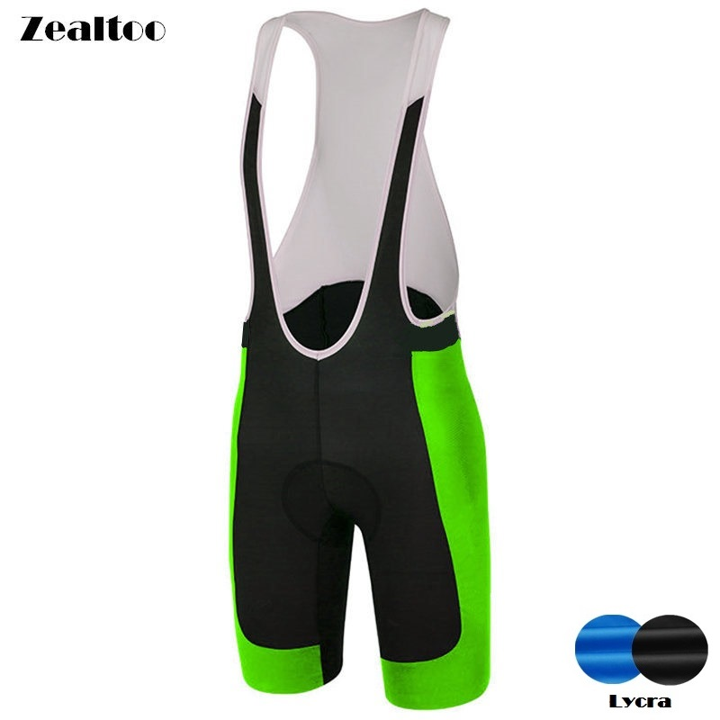 2018 Lycra Mens Culotte Cycling Bib Shorts Summer Coolmax 9D Gel Pad Bike Bib Tights Mtb Ropa Ciclismo Moisture Wicking Pants bondi band solid moisture wicking headband