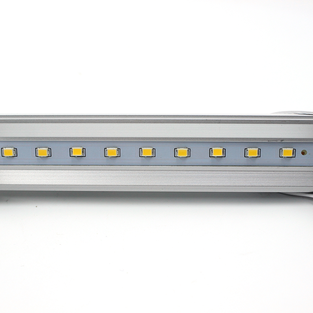Lâmpadas Led e Tubos v frio/warm white leds spotlight Voltage : 85-265v