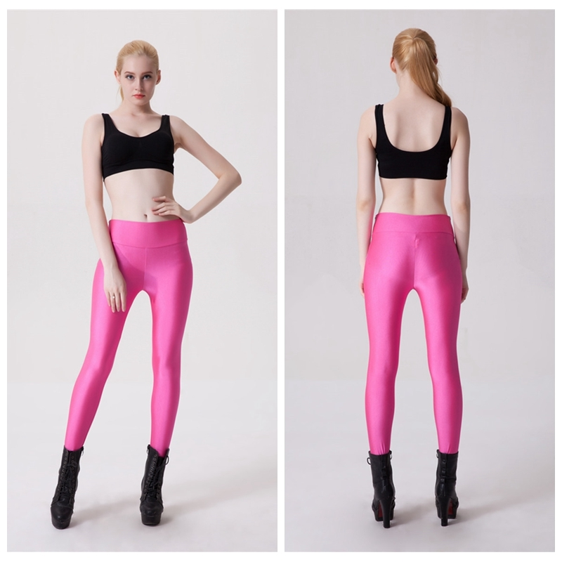 Popular Pink Workout Tights-Buy Cheap Pink Workout Tights lots ...