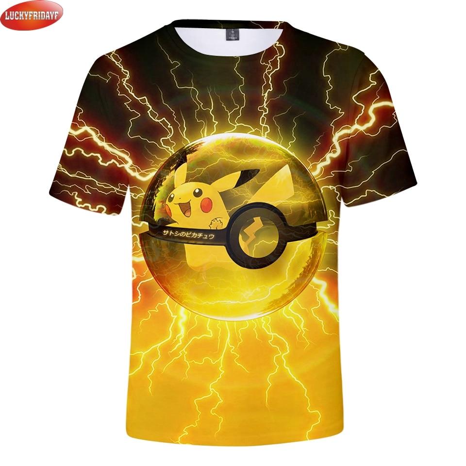 luckyfridayf-font-b-pokemon-b-font-3d-printed-summer-tshirts-women-men-short-sleeve-fashion-tshirts-casual-streetwear-anime-tee-shirts