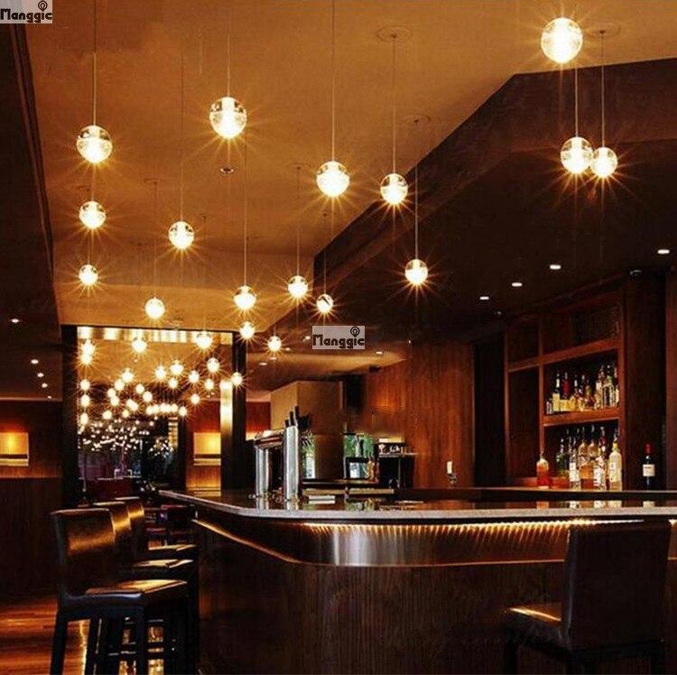 free shipping new modern rain drop design long crystal chandelier lustre flush mount stair lighting b