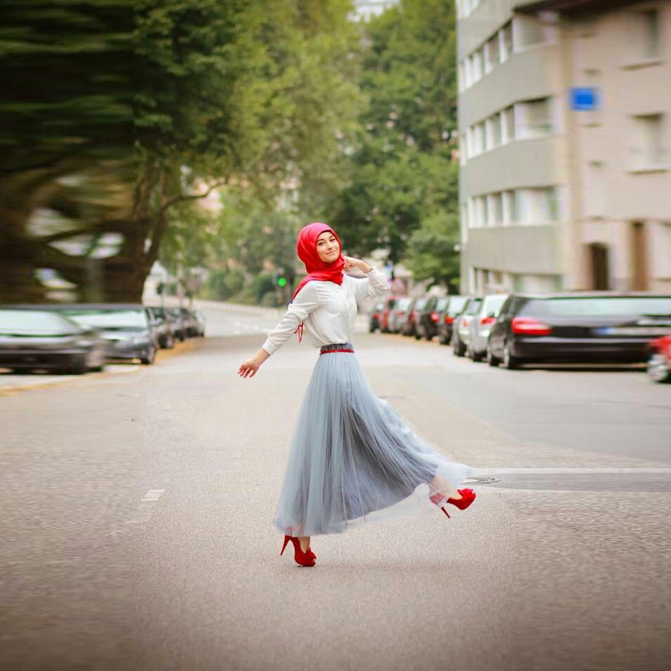 Popular Hijab Long Skirt-Buy Cheap Hijab Long Skirt lots from China Hijab Long Skirt suppliers ...