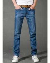 development Brand Jeans Men Skinny Jeans Mens Casual Denim Pants Jean Slim Fit Men Jeans Pantalones