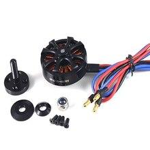 Rctimer 18N24P HP4215 460KV Brushless Motor 2-6S for Quadcopter Hexa Multicopter HP4215-460KV