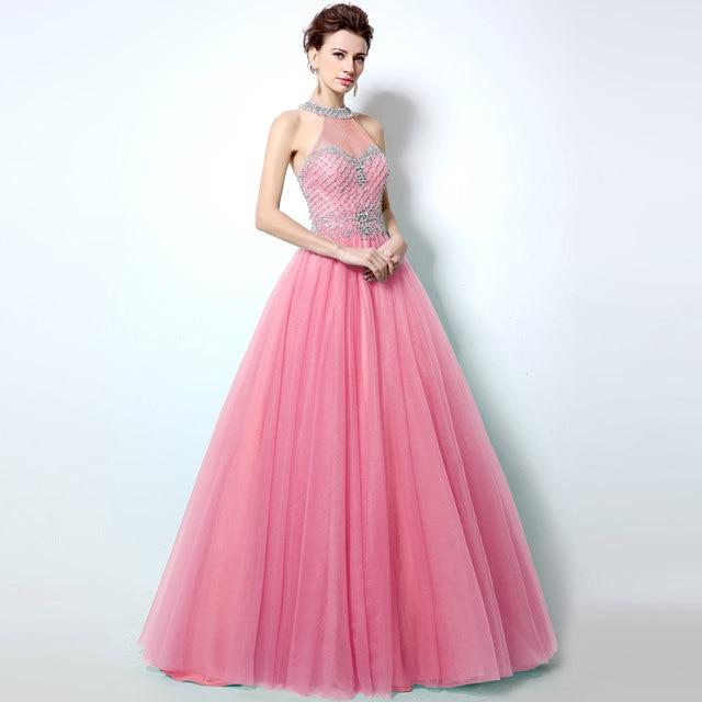 Asombroso Vestidos De Novia Usados ??michigan Componente - Ideas de ...