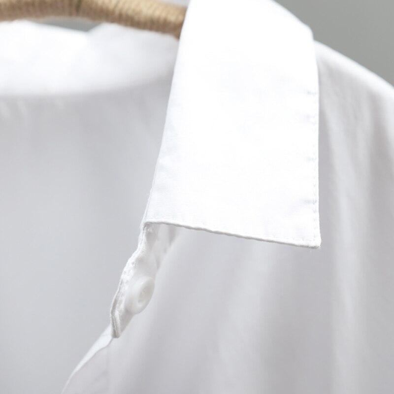 women Ringgit long-sleeved MYR