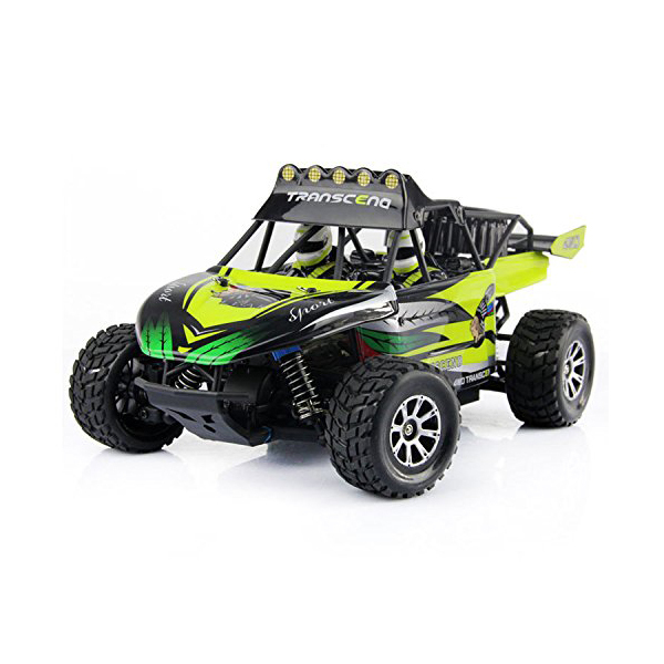 WLtoys K929 RC Car 1/18 High-speed 4CH 2.4GHz 4WD RC Off-road Vehicle Car купить в Москве 2019