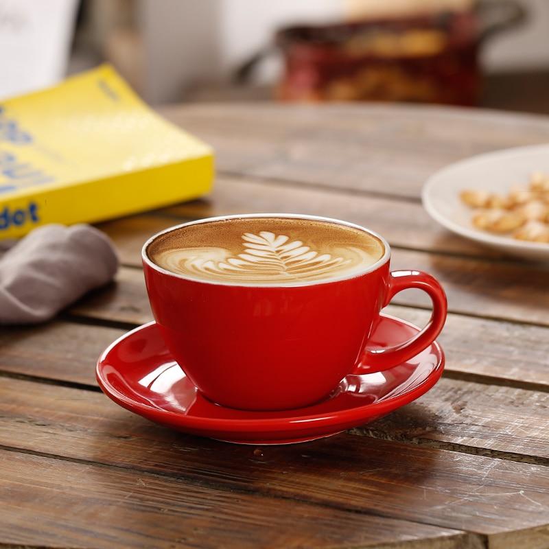 Popular Coffee Cappuccino Cups Buy Cheap Coffee Cappuccino