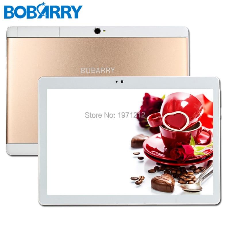 2019 neueste 10 Zoll 3G 4G Lte Tablette PC Ocat Kern 4GB RAM 64GB ROM - Tablet PC - Foto 3