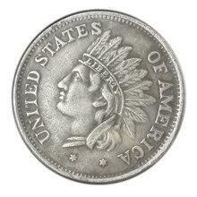 Großhandel 1851 Dollar Gallery Billig Kaufen 1851 Dollar Partien
